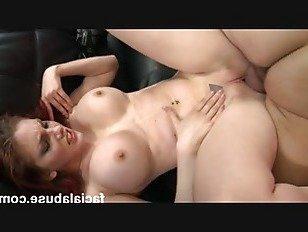 Эротика Rainia Belle не трахаются на диване порно видео