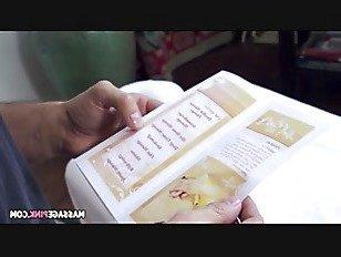 Эротика Strokemoff В Главной Роли Порнозвезда Субил Арч, Кейран Ли порно видео