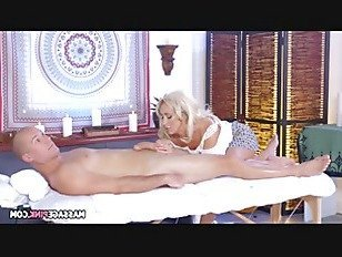 Эротика Член Целитель В Главной Роли Порнозвезда Оливия Фокс порно видео