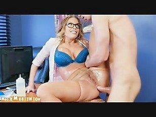 Эротика Офис Анал Р1 порно видео