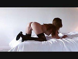 Эротика Babes -сладкий грех Эмбер сим порно видео