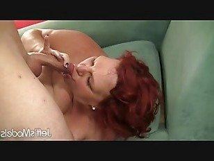 Эротика Супер толстая женщина трахается порно видео