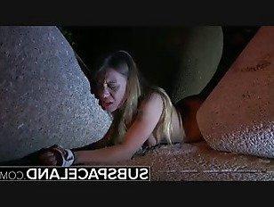 Эротика Раб бондаж доминирование по мастер она дает Глубокий минет порно видео