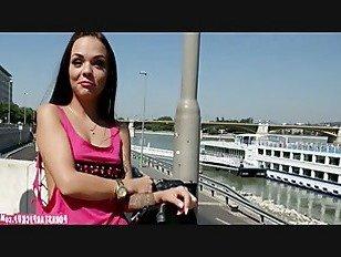 Эротика Лес секс с горячей венгерский p1 порно видео