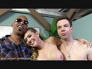 Эротика большой хуй шлюха Кэгни Линн Картер унижает Рогоносец порно видео