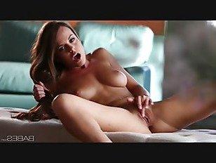 Эротика центр удовольствия порно видео