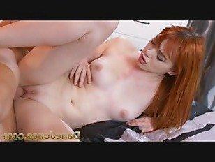 Эротика Датчанин Джонс петух шлепать немецкий подросток рыжий вызывает пульсирующую боль и похоть порно видео