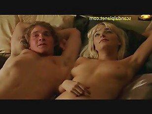 Порно фильм сатисфакция