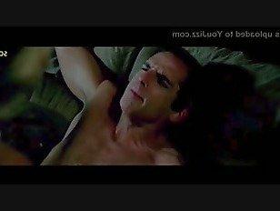Эротика Малин Акерман Обнаженная Секс-Сцена В Кино Из Разбитого Сердца порно видео