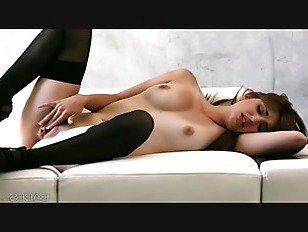 Эротика горошек порно видео