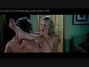 Порнобосс Малин Акерман Обнаженные Сиськи И Ебля В Кино Сердцебиение HD секс видео