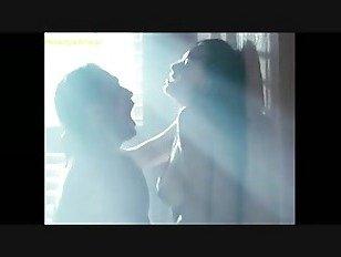 Эротика Мелинда Кларк Обнаженные Сиськи И Трахается В Ответ На Два Фильма Луна Junction порно видео