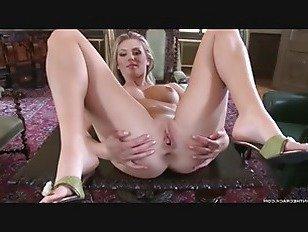 Эротика Cocoon moon-Джина ли порно видео