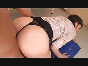 Эротика Сказочные японские шлюхи Асахи Мидзуно в горячий стиль собачка, пара клип яв порно видео