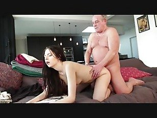 Эротика Старый и молодой порно сладкий невинный подруга трахал порно видео