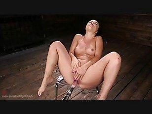 Эротика Кристина Роуз порно видео