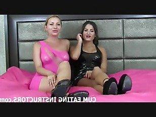 Эротика Инсульт из большой нагрузки, так что я могу смотреть, как вы едите его ЦЕИ порно видео