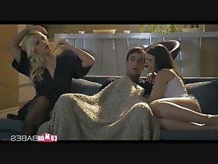 Эротика Фильм ночь p1 порно видео