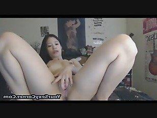 Эротика Маленький Азиатский Подросток Сосет И Трахает Большие Игрушки Чрезвычайно Глубоко порно видео