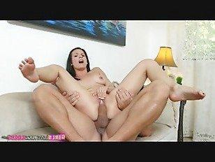 Эротика После класса задницу p2 порно видео