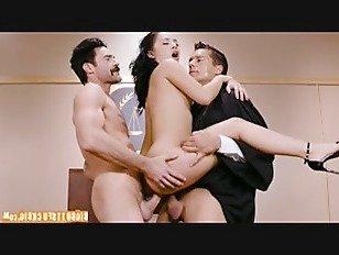 Эротика Судья жюри и двойной Пенетратор p3 порно видео