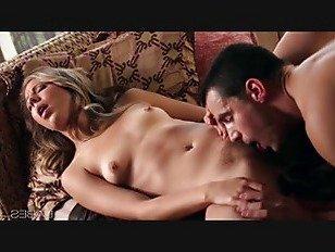 Эротика Сладкое Целомудрие порно видео