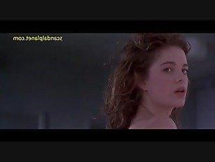 Эротика Габриэль Анвар Обнаженная Сцена В Кино Тела Похитителей порно видео