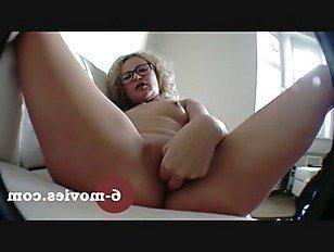 Эротика POV глубоко аппликатура в блондинка киска порно видео