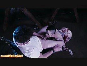Эротика Моя жена-стриптизерша p2 порно видео