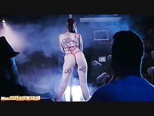 Эротика Моя жена-стриптизерша порно видео