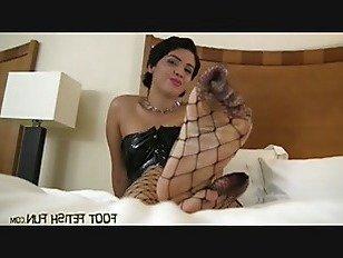 Эротика Я хочу, чтобы вы поклоняться мой сладкий черное дерево ноги порно видео