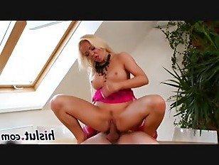 Эротика Челка фокси Дженна на жопе порно видео