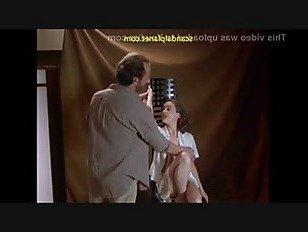 Эротика Алисса Милано Обнаженные Сиськи В Ядовитый Плющ 2 Кино порно видео