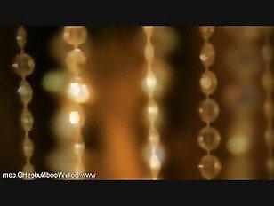 Эротика Танец Живота Так Эротично порно видео