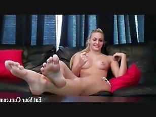 Эротика Ешь свою сперму после того, как я дразнить его из вас порно видео