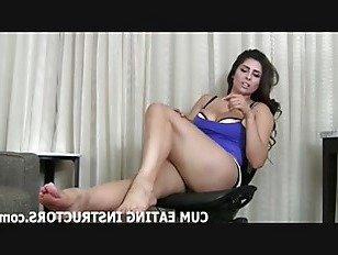 Эротика Ты противный маленький сперма в еде извращенец ЦЕИ порно видео
