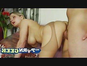 Порно Босс Зрелые Марина HD секс видео