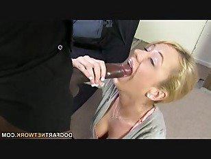 Эротика Кейли Хилтон Трахается Перед Рогоносец Отчим порно видео