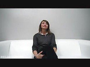 Эротика Петух В Любительские Девушки Киска И Рот порно видео