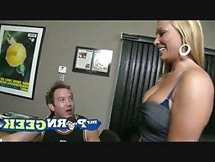 Эротика испытываю удачу порно видео