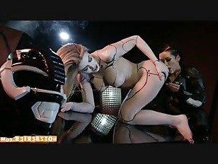 Эротика Мощность сосиски ХХХ пародия Часть 2 Р1 порно видео