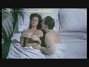 Эротика Моника Беллуччи Обнаженные Сиськи В Кино Ла Риффа порно видео