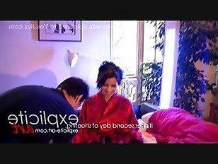 Эротика Паломас первая сцена с мужчиной порно видео