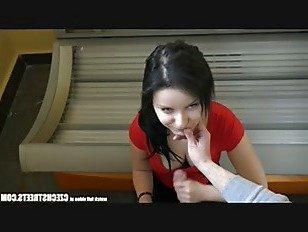 Эротика Удивительные BigTits Подросток Стилист Получает Превосходное Предложение порно видео