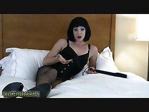 Эротика Я буду дразнить ваш член, а затем бюст ваши шары порно видео