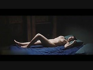 Эротика Обнаженная Моника Bellucc Сцены В Кино Brulant ООН Этэ порно видео