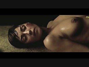 Эротика Моника Беллуччи Обнаженные Сиськи И Киска В Le Concile De Pierre Кино порно видео
