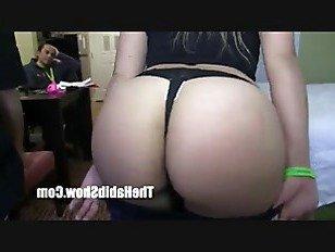 Эротика pawg Мария Джейд принимая, что Брэд рыцарь большой член нокаут порно видео
